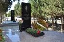Azərbaycan ictimaiyyəti Oqtay Zülfüqarovun xatirəsi andı_5